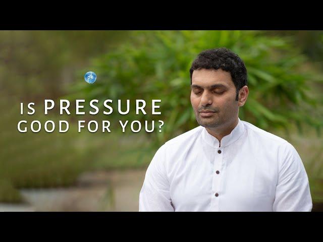 SRI PREETHAJI & SRI KRISHNAJI – HELPING YOUTH OF TODAY